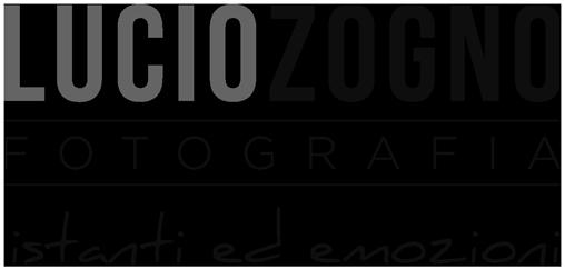 Lucio Zogno – Fotografo di matrimonio Brescia