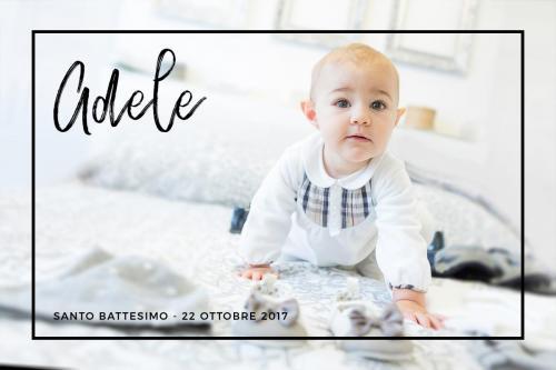 100_Adele_Battesimo