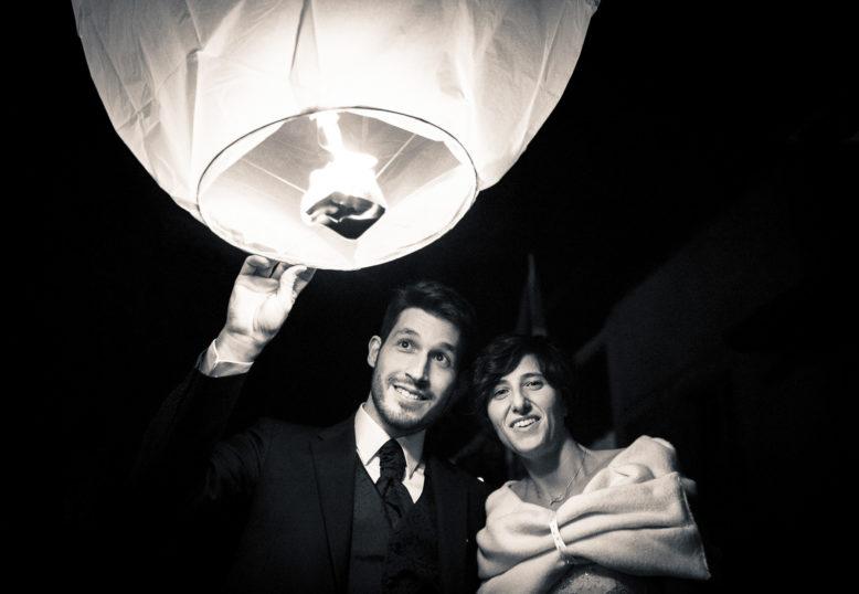 Laura e Dario