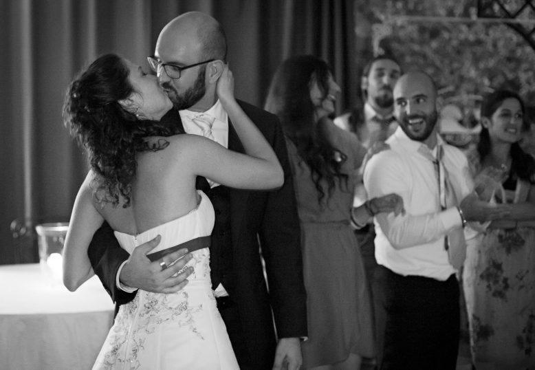 Michela e Davide - I Due Roccoli